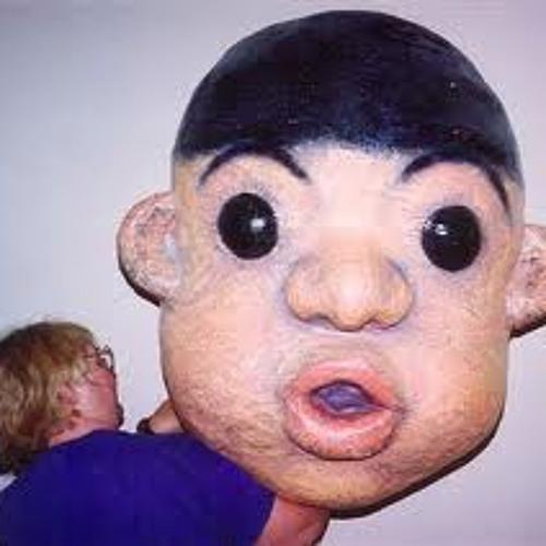 BigHead7S's avatar
