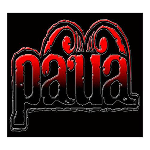 Paua Music's avatar
