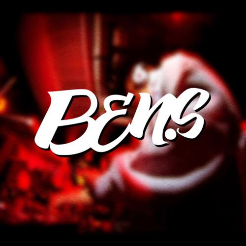 Ben. S's avatar