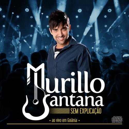 murillosantanaoficial's avatar