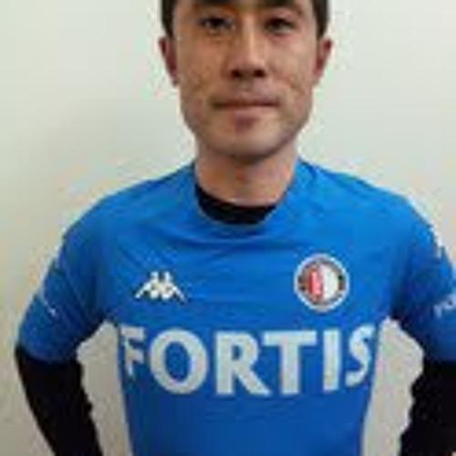 Shinji Oi's avatar