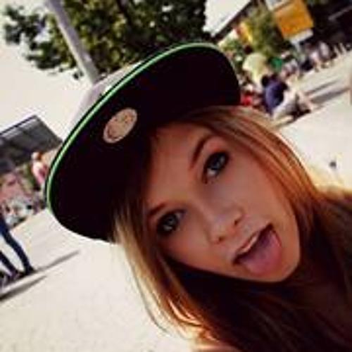 JessVitaify's avatar
