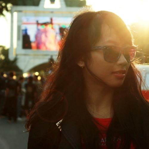 @sistliviaa's avatar