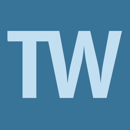 ThreeWeeks Extras's avatar
