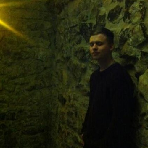 jayclarkuk's avatar