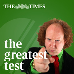 The Greatest Test