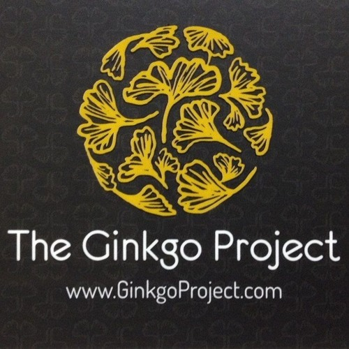 The Ginkgo Project's avatar