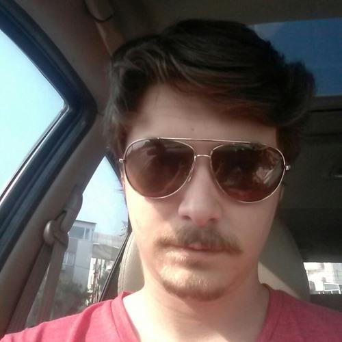 nartanj's avatar