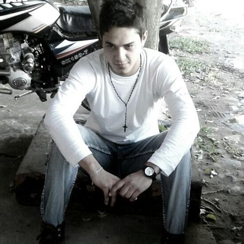 user83140069's avatar
