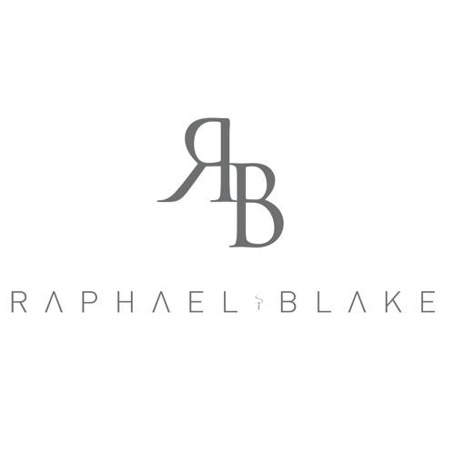 RaphaelBlake's avatar