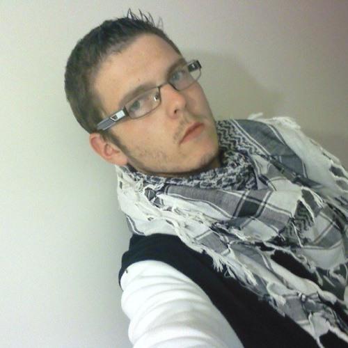 Florian Debieu's avatar