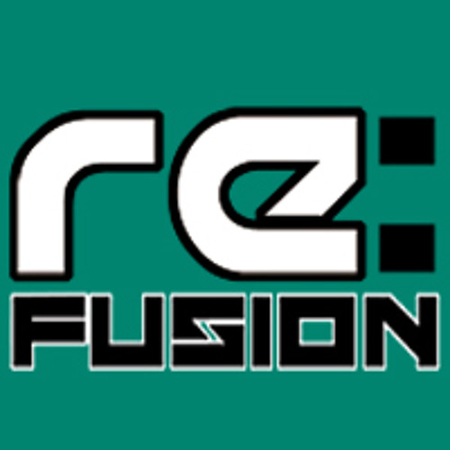 Re:Fusion Collective's avatar