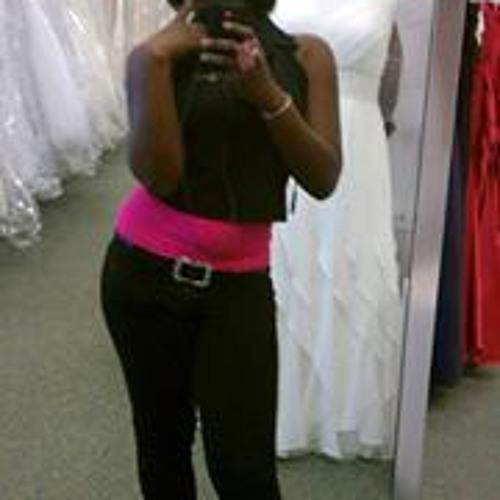 Pinky Angel 1's avatar