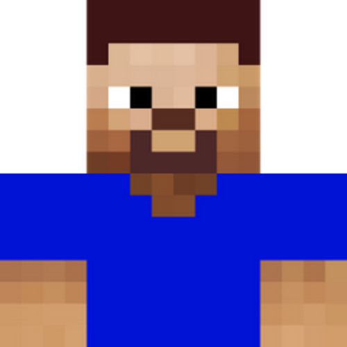 LeonardoM011's avatar