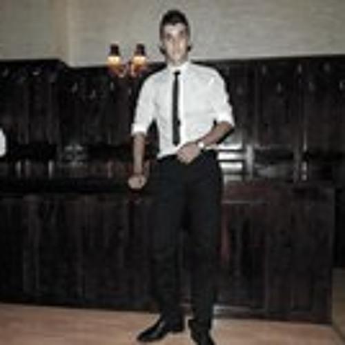 Catalin Gaina's avatar