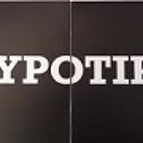 TYPOTIPS's avatar