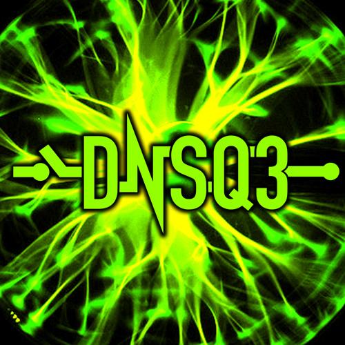 DNSQ3's avatar