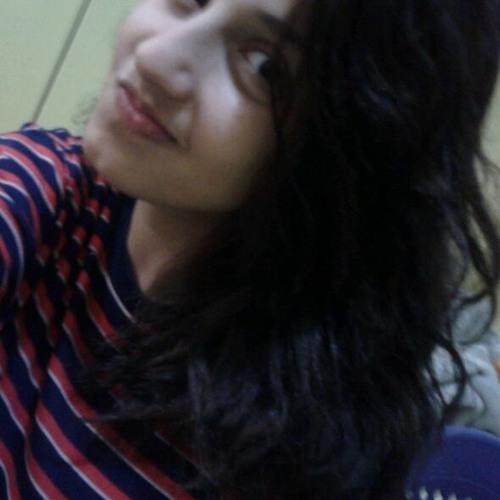Merna Hassan's avatar