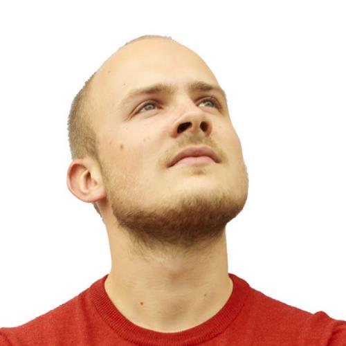 Simon Jakobi's avatar