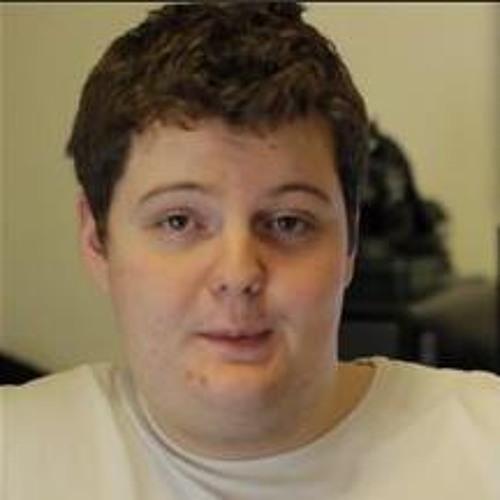 Nick Fletcher 3's avatar