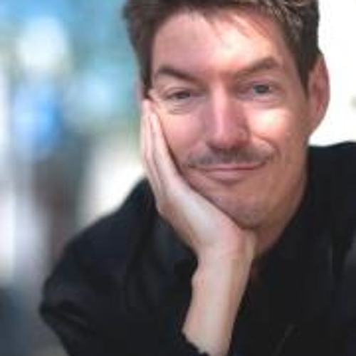 Ed Boekee's avatar
