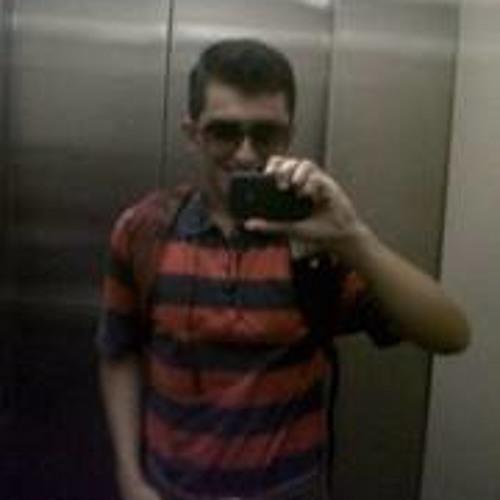 Daniel Duarte Giraldo's avatar