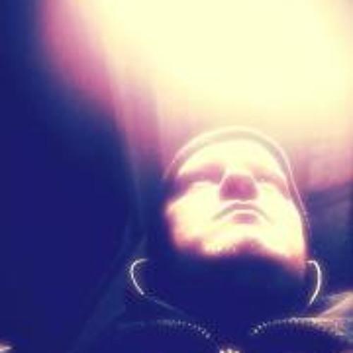 J4n1t0r's avatar