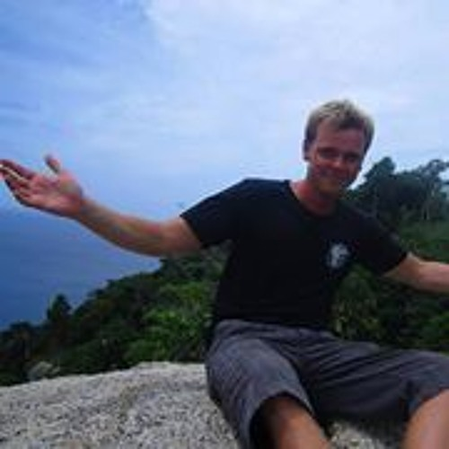 Kasper Sabroe Olesen's avatar