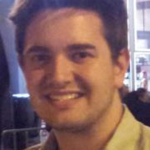 Rodrigo Muniz 13's avatar