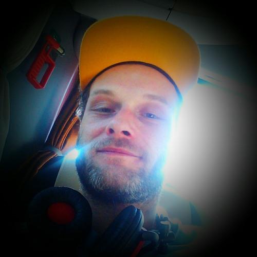 Chalice [Digital-Steppaz]'s avatar
