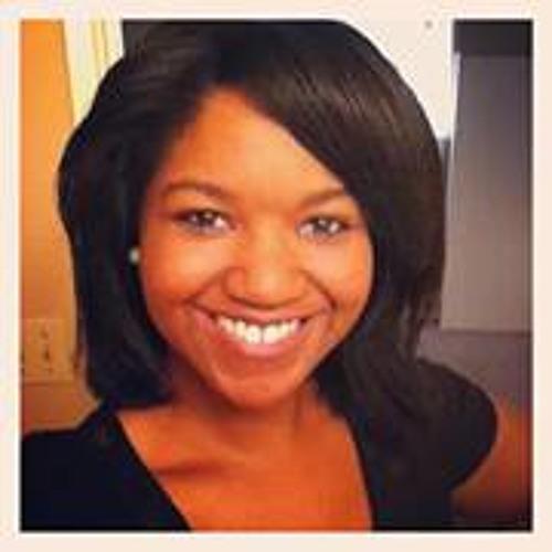 Kanisha Lavern Keal's avatar
