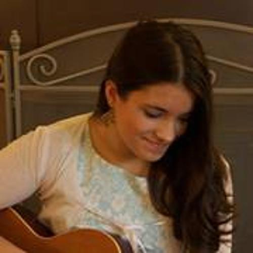 Emily Anne Stewart's avatar