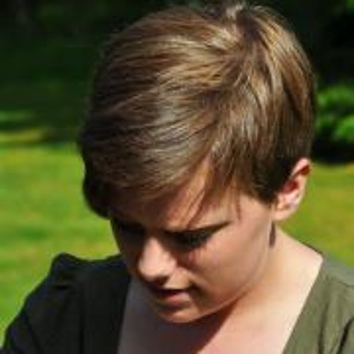 Petra Jörnelind's avatar