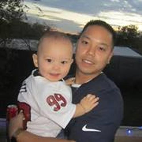Joseph Nguyen 26's avatar