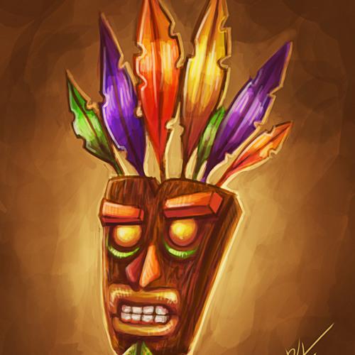 discojuice's avatar