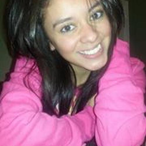 Isla Paulina Ugalde's avatar