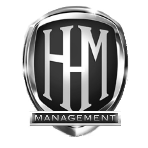 h.m.management's avatar