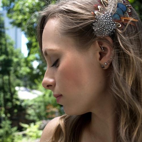 Katie DuTemple's avatar