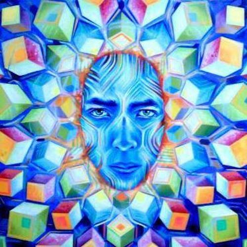 Gal Haze Bartov's avatar