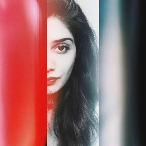 Aania Shah's avatar
