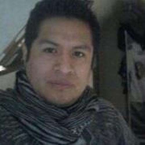 Manuel Morales 41's avatar