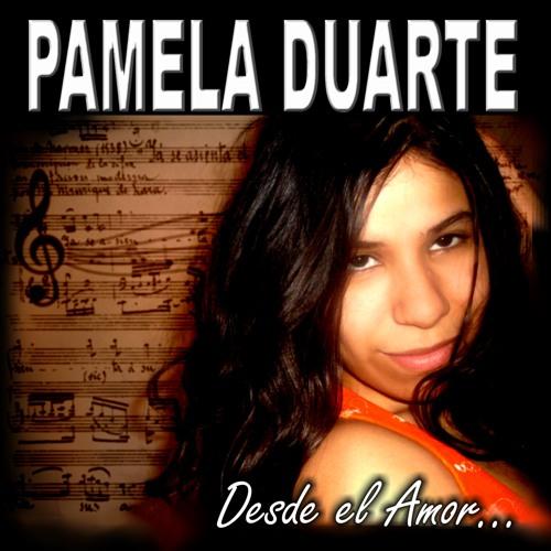 PameDuarte's avatar