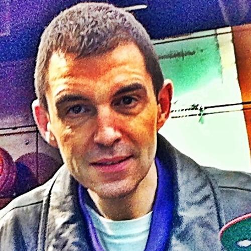 DJ Westwood UK's avatar