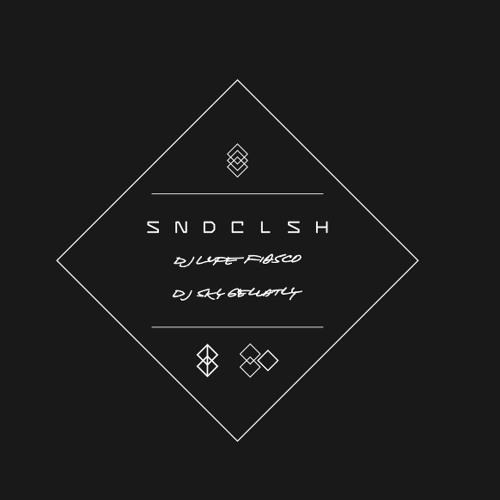SNDCLSH's avatar