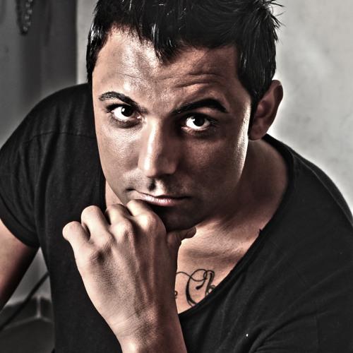Dreamer Tunez's avatar
