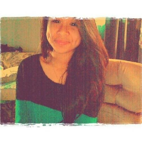 lol_kiana's avatar