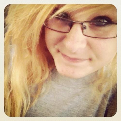 BeccaPo69's avatar