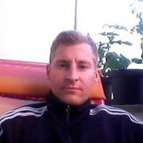 Torsten Neu's avatar
