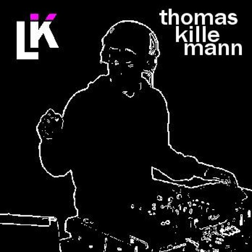 Thomas Killemann's avatar