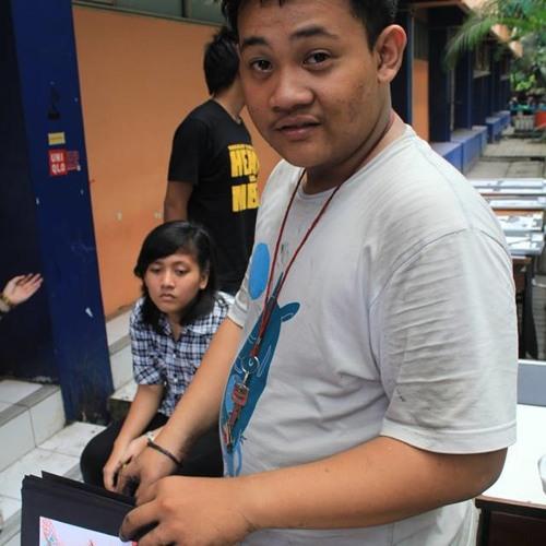 Boby Ardiyanto's avatar